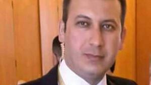 Şehit polis Fehmi Şahin'in emekliliğine 2 yıl kalmıştı