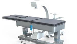 Hacettepe'den kadavra masası