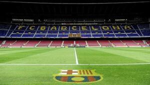 FIFA Barcelona'ya 2. kez ceza verebilir