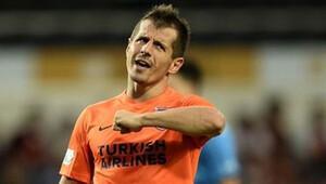 Emre Belözoğlu'ndan kötü haber! Beşiktaş maçında...