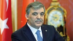 Beşir Atalay'dan AK Parti kongresi ve Abdullah Gül açıklaması