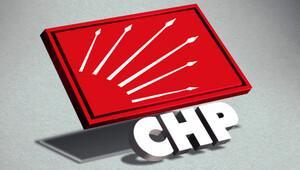 CHP'de liste dışı kalan Özçelik istifa etti