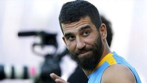 FIFA'dan Arda Turan'a kötü haber