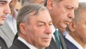 Başbakanların avukatı Münci İnci vefat etti