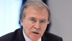 AK Parti Genel Başkan Yardımcısı Şahin: YSK'nın sandık taşıma yetkisi yok