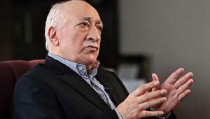 Fethullah Gülen'e ağırlaştırılmış müebbet istendi