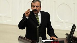 Sırrı Süreyya Önder: Süleyman Şah Türbesi'nin taşınmasını Sinirlioğlu ile ben organize ettim