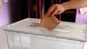 AK Parti'de 'sandık taşıma' tartışması