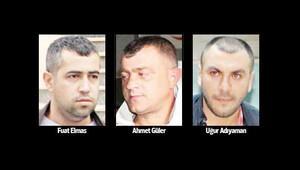 Ahmet Hakan'a saldıran 3 saldırgan AK Parti'den ihraç edildi