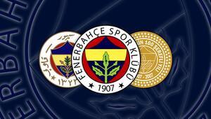 Fenerbahçe, TFF'ye savaş açtı