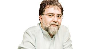 Ahmet Hakan'a destek yağdı
