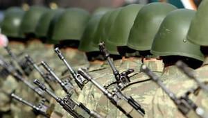 E-Devlet ile askerlik yeri ve celp raporu sorgulama