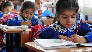 Bugün (6 Ekim Salı 2015) İstanbul'da okullar tatil mi?