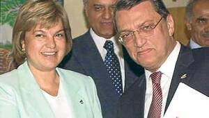 28 Şubat davasında Tansu Çiller ve Mesut Yılmaz mahkemeye çağrıldı