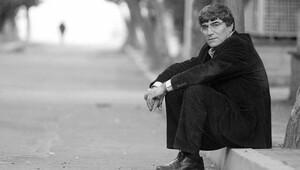 Hrant Dink soruşturmasında 9 şüpheli de serbest