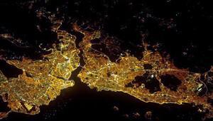 İstanbul'da elektrik kesintisi: Cumartesi ve Pazar'a dikkat