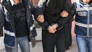 Adliyede polis kıyafetiyle keşif yapan DHKP-C'liye 21 yıla kadar hapis istemi
