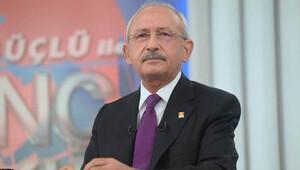 Kılıçdaroğlu: Digiturk bunu düzeltmezse aboneliğinizi iptal edin