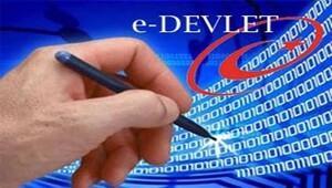 e-Devlet SGK GSS borç sorgulaması nasıl yapılır?