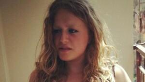 Platonik aşk yaşadığı üniversiteli kızı boğazını keserek öldürdü