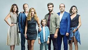 Tweet'ler, Kanal D'nin sevilen dizisi 'Poyraz Karayel' için atıldı!