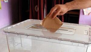 Seçim sonuçları | Kasım 2011 Genel Seçimlerinde kaç milletvekili çıktı? Hangi parti ne kadar oy topladı?