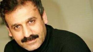 Gazeteci Mehmet Faraç serbest
