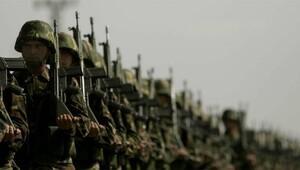 Dövizli askerlik şartları nelerdir? Kimler dövizli askerlik yapabilir?