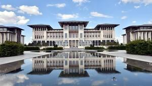 Mahkeme Atatürk'ün vasiyeti ihlal edildi davasını reddetti