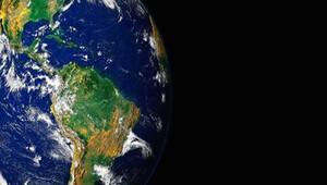 Dünyada her yıl 1 milyon 250 bin kişi...