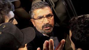 Diyarbakır Barosu Başkanı Tahir Elçi serbest bırakıldı