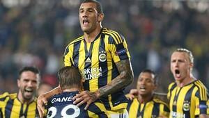 Otoriteler Fenerbahçe-Ajax maçı için ne dedi?