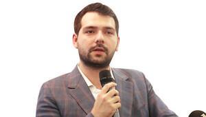 Abdurrahim Boynukalın'ın vahim itirafı savcılığa delil oldu