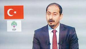 Mustafa Sarısülük TRT'de Gezi'yi anlatacak