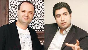 Timur Savcı ve Kerem Çatay arasındaki rekabet büyüyor
