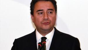 Yeni AK Parti hükümetinde ekonominin dümenine kim geçecek?