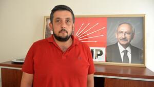 Bilal Erdoğan ve 4 bakanlı maskeli afişe beraat