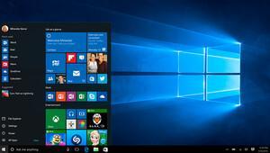 Windows 10'un gizli işlevleri