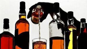 Sektörden kaçak içki uyarısı