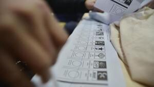 1 Kasım 2015 Genel Seçim sonuçları ne zaman / saat kaçta açıklanacak?