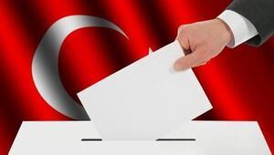 Hangi parti kaç milletvekili çıkardı? (Genel seçim sonuçları)