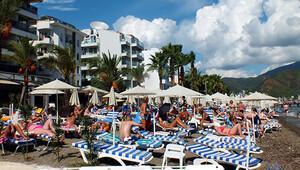Tatil kararı seçime katılım oranını etkilemedi