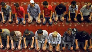 Teravih başlıyor | Ramazan ayının ilk teravih namazı ne zaman