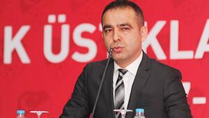 Kuddusi Müftüoğlu: Ortam gergin protestoya gerek yok