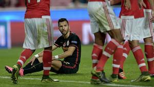 Yasin Öztekin'e ağır eleştiri: Kendini Messi sanıyor!