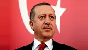 Recep Tayyip Erdoğan Seçim Logosu Açıklandı ( AKP Cumhurbaşkanı Adayı Recep Tayyip Erdoğan) Cumhurbaşkanlığı Seçimi 2014
