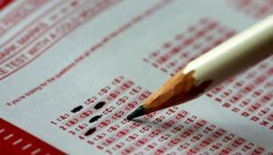 AÖL sınav sonuçları ne zaman açıklanacak AÖL öğrenci girişi nasıl yapılır