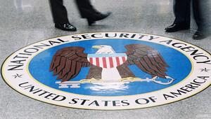NSA faaliyetleri için flaş iddia
