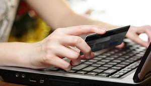 Online alışverişte doğru bilinen yanlışlar