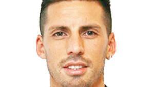 Bilic, Tolgay Arslan ile Arjantinli yıldızın arasında kaldı!
